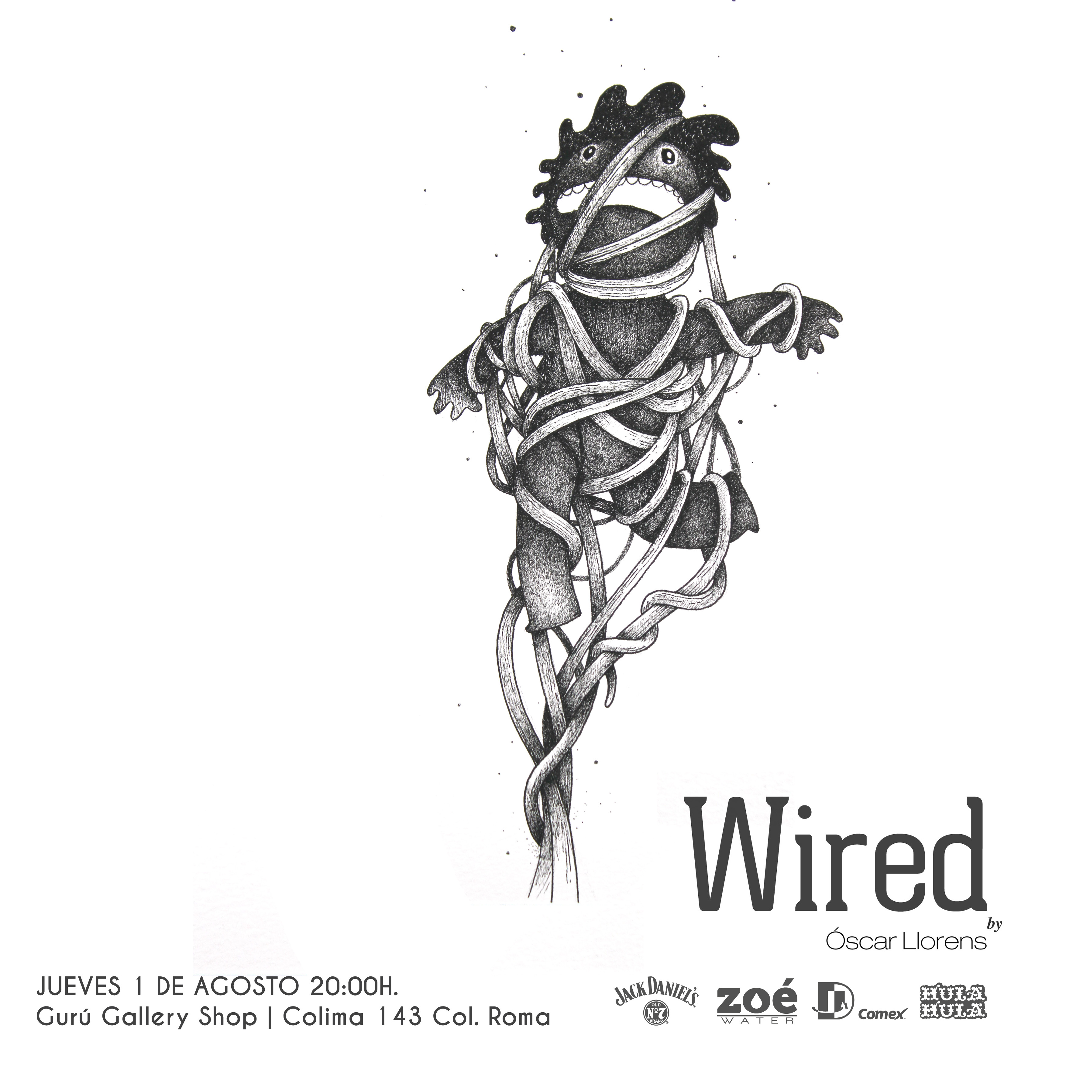 WIRED_POSTALsquaare